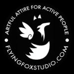 Flying Fox Studio